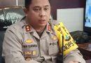 31 Anggota BKO Brimob Sorong, Siap Amankan Pilkada Kaimana