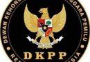 Dua Perkara Pengaduaan Pelanggaran Pemilu Di Papua Barat Segera Disidangkan DKPP