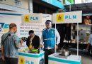 Hari Listrik Nasional ke-75 tahun, PLN Gelar Program Gerakan Indonesia Mandiri Energi