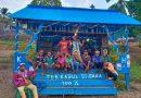 Masyarakat Sorong Raya Nyatakan Sikap Mendukung Paslon TERKABUL