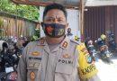 Kapolres AKBP Iwan Manurung : Seluruh Personel Polres Kaimana Siap di Vaksin C-19