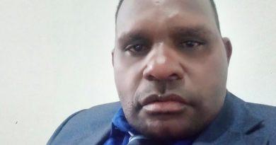 DPRD Tambrauw Desak Guru Malas Harus Ditindak Tegas