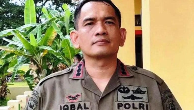 Satgas Nemangkawi Berhasil Ungkap Pelaku Dibalik Akun Facebook Bunaibo Keiya