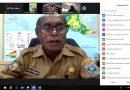 Sekda Sebut Pemprov Siap Tindak Lanjut Renaksi Review Izin Perkebunan Kelapa Sawit di Papua Barat