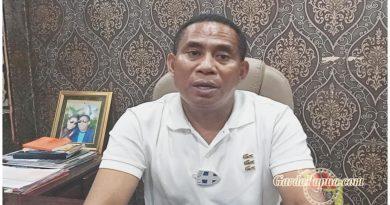 Dukung Perpindahan Kabupaten Manokwari, Kepala Suku Flobamora Apresiasi Pemerintah