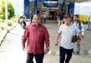 Soal Pemberian Nama RSUD Provinsi, Gubernur Papua Barat Diminta Untuk 'Jangan Seperti Kacang Lupa Kulit'