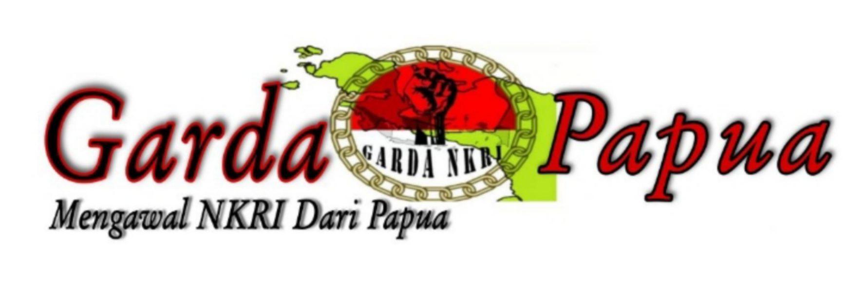 Garda Papua